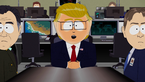 South.Park.S20E10.The.End.of.Serialization.As.We.Know.It.1080p.BluRay.x264-SHORTBREHD.mkv 000520.004