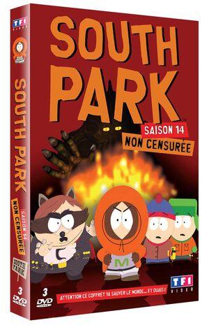 South-park-dvd-saison-14