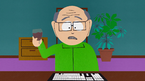South.Park.S04E07.Cherokee.Hair.Tampons.1080p.WEB-DL.H.264.AAC2.0-BTN.mkv 000609.133