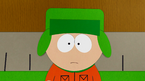 South.Park.S04E09.Something.You.Can.Do.With.Your.Finger.1080p.WEB-DL.H.264.AAC2.0-BTN.mkv 000202.191