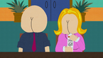 South.Park.S05E10.How.to.Eat.With.Your.Butt.1080p.BluRay.x264-SHORTBREHD.mkv 000622.068