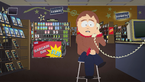 South.Park.S16E12.A.Nightmare.On.FaceTime.1080p.BluRay.x264-ROVERS.mkv 001240.794