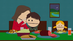 South.Park.S19E02.Where.My.Country.Gone.PROPER.1080p.BluRay.x264-YELLOWBiRD.mkv 001614.032