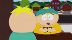 South.Park.S20E07.Oh.Jeez.1080p.BluRay.x264-SHORTBREHD.mkv 000132.956