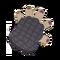 Icon item eqp herocostumegirlfec hands