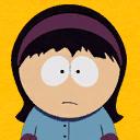 Icon profilepic jennifer