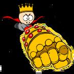 King power3