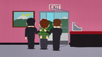 South.Park.S04E06.Cartman.Joins.NAMBLA.1080p.WEB-DL.H.264.AAC2.0-BTN.mkv 000322.102