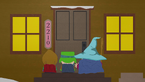 South.Park.S06E13.The.Return.of.the.Fellowship.of.the.Ring.to.the.Two.Towers.1080p.WEB-DL.AVC-jhonny2.mkv 000927.400