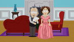 South.Park.S07E12.All.About.the.Mormons.1080p.BluRay.x264-SHORTBREHD.mkv 001745.714