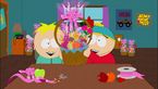 South.Park.S09E06.1080p.BluRay.x264-SHORTBREHD.mkv 001233.584