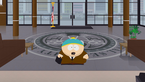 South.Park.S17E01.Let.Go.Let.Gov.1080p.BluRay.x264-ROVERS.mkv 000919.858
