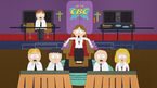 South.Park.S03E11.Starvin.Marvin.in.Space.1080p.WEB-DL.AAC2.0.H.264-CtrlHD.mkv 001929.795