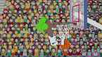 South.Park.S09E01.Mrs.Garrisons.Fancy.New.Vagina.1080p.WEB-DL.AAC2.0.H.264-CtrlHD.mkv 002031.317