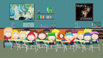 South.Park.S11E03.1080p.BluRay.x264-SHORTBREHD.mkv 000102.609