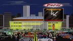 South.Park.S13E10.W.T.F.1080p.BluRay.x264-FLHD.mkv 000136.602