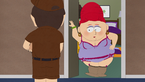 South.Park.S16E10.Insecurity.1080p.BluRay.x264-ROVERS.mkv 000132.575