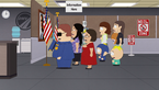 South.Park.S17E01.Let.Go.Let.Gov.1080p.BluRay.x264-ROVERS.mkv 001647.348