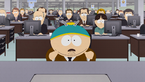 South.Park.S17E01.Let.Go.Let.Gov.1080p.BluRay.x264-ROVERS.mkv 001709.829