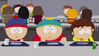 South.Park.S18E09.REHASH.1080p.BluRay.x264-SHORTBREHD.mkv 000218.897