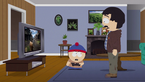 South.park.s22e07.1080p.bluray.x264-turmoil.mkv 000349.693