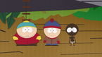 South.Park.S03E11.Starvin.Marvin.in.Space.1080p.WEB-DL.AAC2.0.H.264-CtrlHD.mkv 001152.542