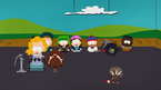 South.Park.S04E14.Helen.Keller.the.Musical.1080p.WEB-DL.H.264.AAC2.0-BTN.mkv 000936.433