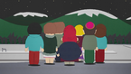 South.Park.S06E13.The.Return.of.the.Fellowship.of.the.Ring.to.the.Two.Towers.1080p.WEB-DL.AVC-jhonny2.mkv 002127.426