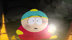 South.Park.S10E06.1080p.BluRay.x264-SHORTBREHD.mkv 001056.869