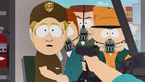 South.Park.S16E10.Insecurity.1080p.BluRay.x264-ROVERS.mkv 001121.649