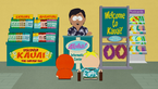 South.Park.S16E11.Going.Native.1080p.BluRay.x264-ROVERS.mkv 000650.807