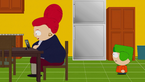 South.Park.S18E10.Happy.Holograms.1080p.BluRay.x264-SHORTBREHD.mkv 000107.136