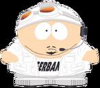 Fingerbang-cartman