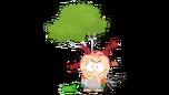 Identities-kyle-tied-to-tree
