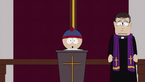 South.Park.S03E02.Spontaneous.Combustion.1080p.BluRay.x264-SHORTBREHD.mkv 000742.350