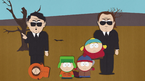 South.Park.S03E11.Starvin.Marvin.in.Space.1080p.WEB-DL.AAC2.0.H.264-CtrlHD.mkv 001454.349