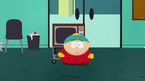 South.Park.S04E09.Something.You.Can.Do.With.Your.Finger.1080p.WEB-DL.H.264.AAC2.0-BTN.mkv 001312.733