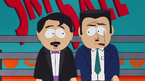 South.Park.S04E09.Something.You.Can.Do.With.Your.Finger.1080p.WEB-DL.H.264.AAC2.0-BTN.mkv 001504.780