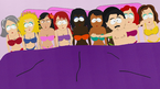 South.Park.S04E09.Something.You.Can.Do.With.Your.Finger.1080p.WEB-DL.H.264.AAC2.0-BTN.mkv 001601.336