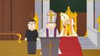 South.Park.S06E08.Red.Hot.Catholic.Love.1080p.WEB-DL.AVC-jhonny2.mkv 000824.730