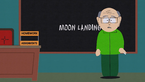 South.Park.S07E12.All.About.the.Mormons.1080p.BluRay.x264-SHORTBREHD.mkv 000132.471