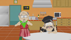 South.Park.S09E01.Mrs.Garrisons.Fancy.New.Vagina.1080p.WEB-DL.AAC2.0.H.264-CtrlHD.mkv 000843.319