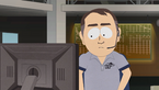 South.Park.S16E10.Insecurity.1080p.BluRay.x264-ROVERS.mkv 001510.348