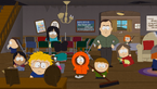 South.park.s15e14.1080p.bluray.x264-filmhd.mkv 001156.068