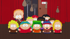 South.Park.S04E14.Helen.Keller.the.Musical.1080p.WEB-DL.H.264.AAC2.0-BTN.mkv 002100.116