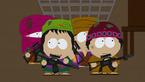 South.Park.S05E09.Osama.Bin.Laden.Has.Farty.Pants.1080p.BluRay.x264-SHORTBREHD.mkv 001537.918
