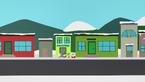 South.Park.S06E02.Jared.Has.Aides.1080p.WEB-DL.AVC-jhonny2.mkv 000331.813