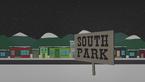 South.Park.S06E07.The.Simpsons.Already.Did.It.1080p.WEB-DL.AVC-jhonny2.mkv 000843.683