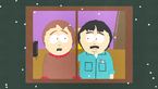 South.Park.S06E11.Child.Abduction.Is.Not.Funny.1080p.WEB-DL.AVC-jhonny2.mkv 001745.709