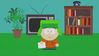 South.Park.S09E01.Mrs.Garrisons.Fancy.New.Vagina.1080p.WEB-DL.AAC2.0.H.264-CtrlHD.mkv 000945.296